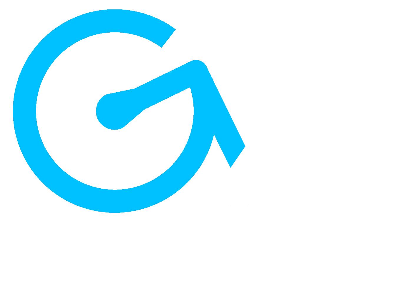 GW ELECTRIC SDN BHD